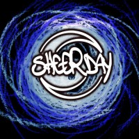 Sheerday Logo