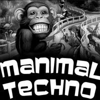 Manimal Techno