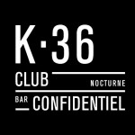 Club Nocturne | Bar Confidentiel